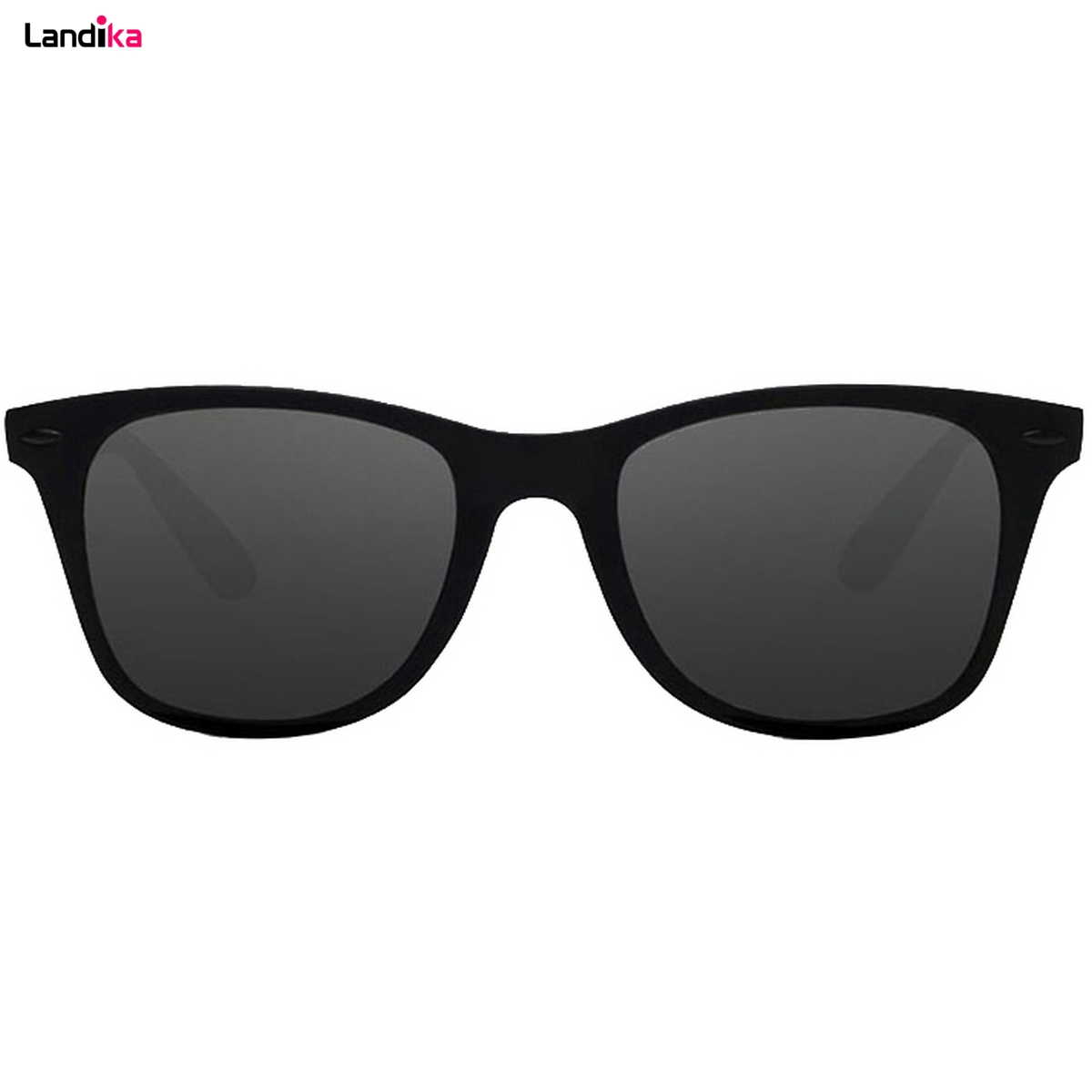 تصویر عینک آفتابی شیائومی مدل Turok Steinhardt STR004-0120 Turok Steinhardt STR004-0120