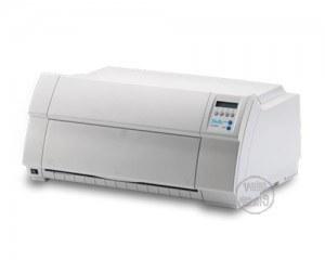 تصویر پرینتر سوزنی تالی داسکام مدل 2280 Tally Dascom 2280 Dot Matrix Printer