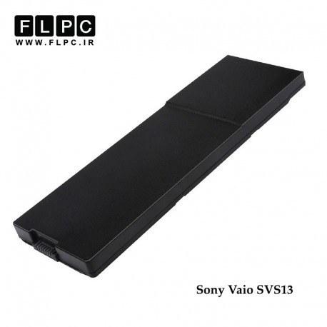 باطری لپ تاپ سونی Sony Vaio SVS13 Laptop Battery-6cell داخلی