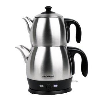 چای ساز گوسونیک GST 760
