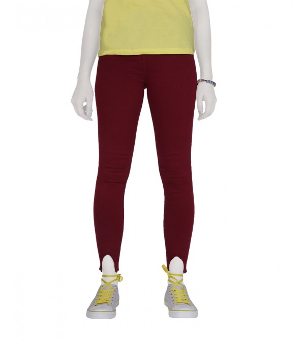 شلوار زنانه جین وست Jeanswest