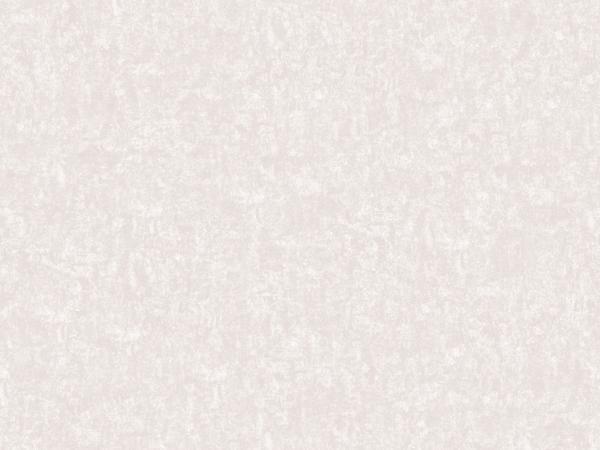 کاغذ دیواری کلاسیک طرح گل کد 861421  
