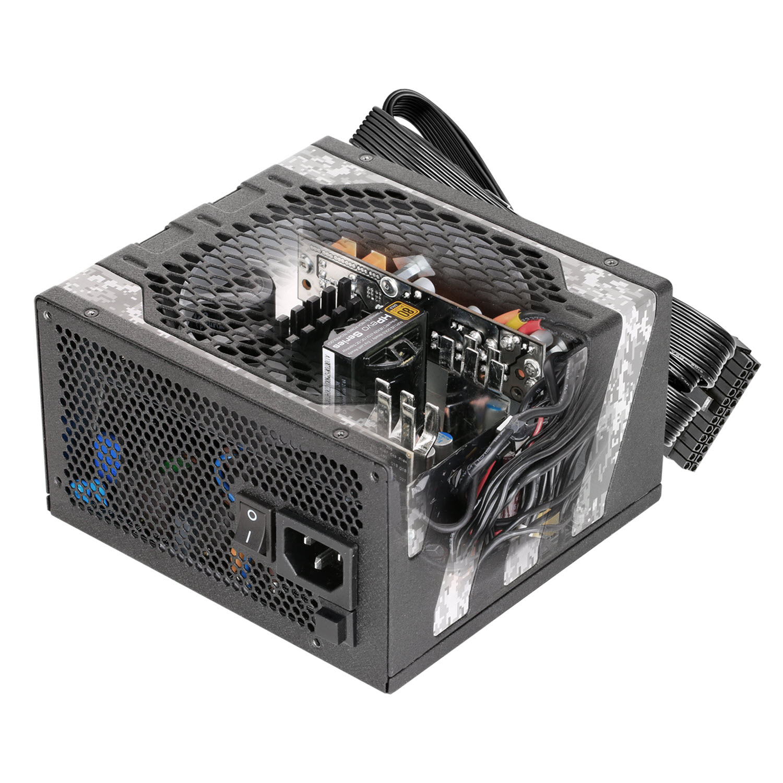 تصویر پاور گرین مدل GP700B-HP evo ا Power Green GP700B -HP evo Power Green GP700B -HP evo