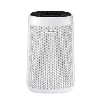 تصفیه هوا  سامسونگ | Samsung Air Purifier AC-G35ANWA/HC
