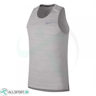 تاپ مردانه نایک Nike Dry Miler Masculina Ref AJ7562-059
