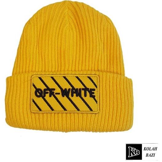 تصویر کلاه تک بافت مدل tb514 Single textured hat tb514