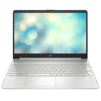 لپ تاپ 15 اینچی اچ پی مدل EF0875MS