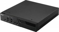 مینی پی سی Asus مدل PB40 N4000-4GB-120GB SSD