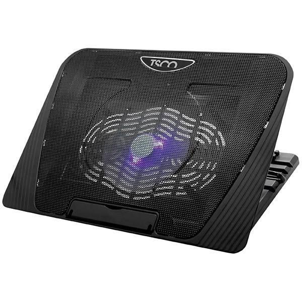 تصویر پایه خنک کننده تسکو مدل TCLP 3094 TSCO TCLP 3094 Coolpad