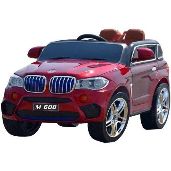 عکس ماشین شارژی مدل BMW-M608  ماشین-شارژی-مدل-bmw-m608