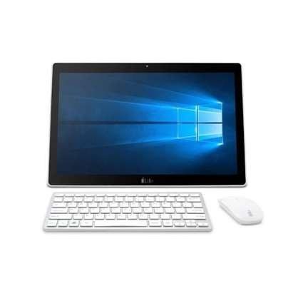 آل این وان آی لایف iLife Zed   iLife Zed PC Celeron N3350 3GB 500GB+32GB Intel HD