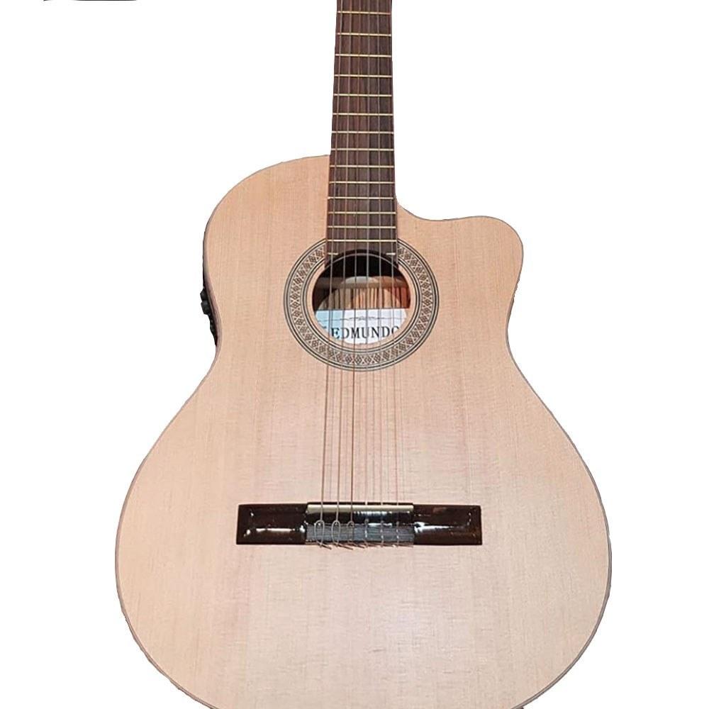 گیتار  پیکاپ دار ادموندو مدل crz300