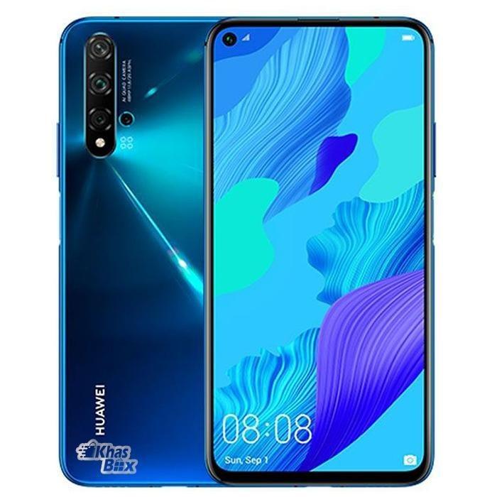 img گوشی هوآوی Nova 5T | ظرفیت 128 گیگابایت Huawei Nova 5T | 128GB