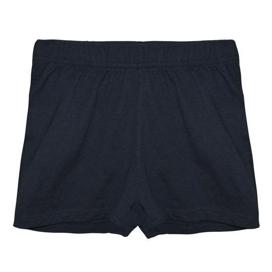 تصویر شلوارک پسرانه کیابی مدل KIABI LU-VY618-1 KIABI LU-VY618-1 Shorts For Boys