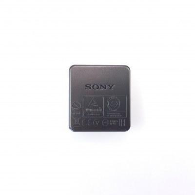 main images شارژر سونی Sony AC-UB10C