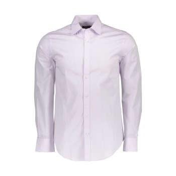 پیراهن مردانه کورتفیل مدل 3711099-82   Cortefiel 3711099-82 Shirt For Men