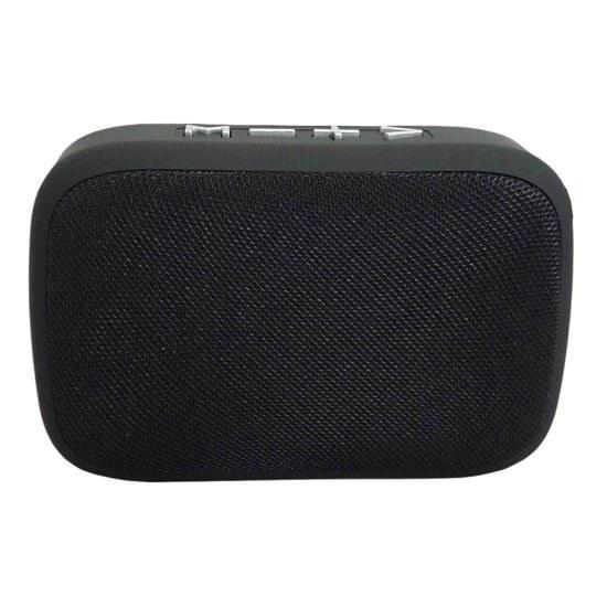 main images اسپیکر بلوتوثی رم و فلش خور YCW G2 YCW G2 Bluetooth Speaker