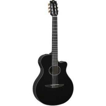 گیتار کلاسیک یاماها مدل NTX-500 |