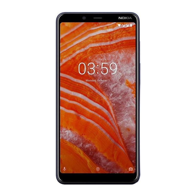 نوکیا 3.1 پلاس | Nokia 3.1 Plus