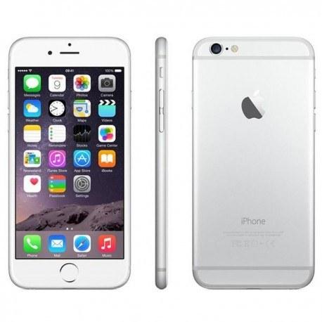 گوشی اپل آیفون 6 | ظرفیت 16 گیگابایت