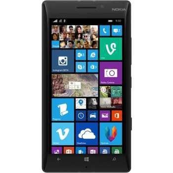 عکس گوشی نوکیا لومیا 930 | ظرفیت 32 گیگابایت Nokia Lumia 930 | 32GB گوشی-نوکیا-لومیا-930-ظرفیت-32-گیگابایت
