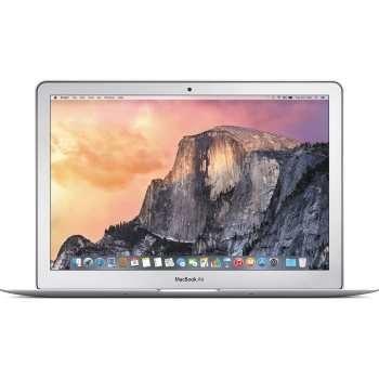 لپ تاپ 13 اینچی اپل مدل MacBook Air MQD42 2017 | Apple MacBook Air MQD42 2017 - 13 inch Laptop