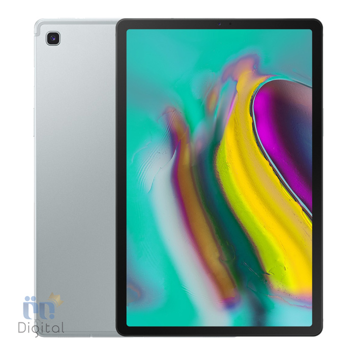 تبلت سامسونگ مدل Galaxy Tab S5e 4G ظرفیت ۶۴ گیگابایت | Samsung Galaxy Tab S5e LTE 64GB SM-T725 Tablet