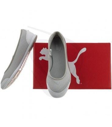 کفش مخصوص پیاده روی زنانه پوما Puma Modern Soleil Ballerina 359949-03