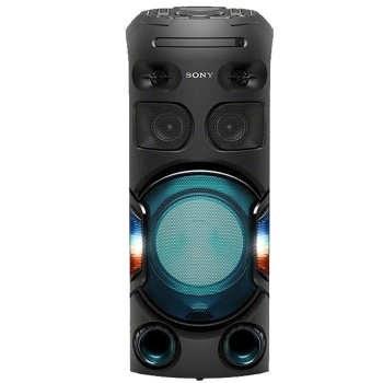 عکس سیستم صوتی سونی مدل MHC-V42D SONY MHC-V42D سیستم-صوتی-سونی-مدل-mhc-v42d