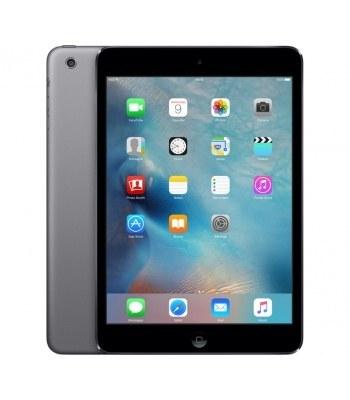تبلت اپل آی پد مینی 2 | Apple iPad Mini 2 WiFi 16GB