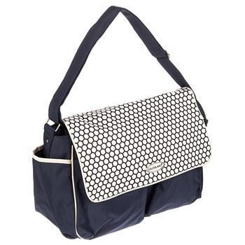 ساک لوازم کودک کالرلند مدل 1731 | Colorland 1731 Diaper Bag