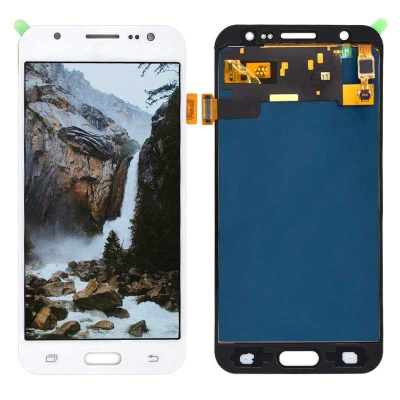 تصویر تاچ و ال سی دی Oled 2 سامسونگ Samsung Galaxy J5 2015