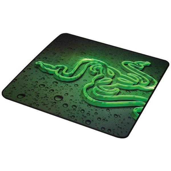 ماوسپد مخصوص بازي ريزر مدل گولياتوس اسپيد اديشن سايز بزرگ   Razer Goliathus Speed Edition Large Gaming Mouse Pad