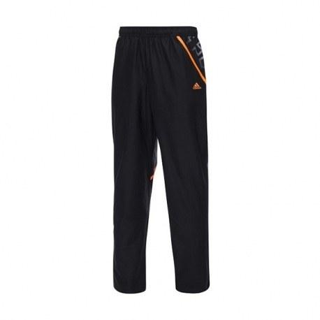 شلوار مردانه آدیداس اف 50 وون Adidas F50 Woven Pants D80001