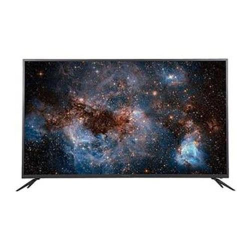 تصویر تلویزیون ال ای دی سام الکترونیک مدل UA43T5100TH سایز 43 اینچ Sam Electronic UA43T5100TH LED TV size 43 inch