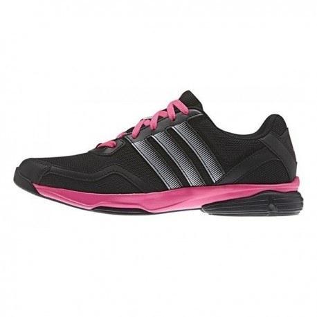 کفش پیاده روی زنانه آدیداس مدل Sumbrah 3