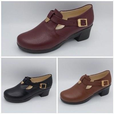 کفش زنانه گلدیس سایز37