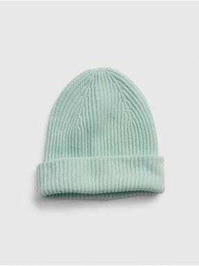 تصویر کلاه زنانه کد 497482