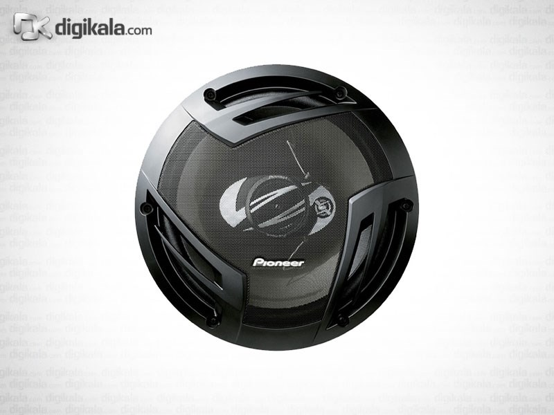 img اسپيکر خودرو پايونير TS-A2503I Pioneer TS-A2503I Car Speaker
