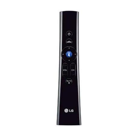 عکس کنترل هوشمند تلویزیون ال جی مدل LG-AN-MR200  کنترل-هوشمند-تلویزیون-ال-جی-مدل-lg-an-mr200