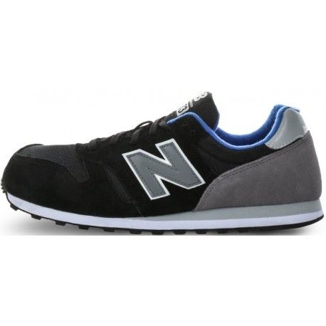 کفش پیاده روی مردانه نیوبالانس مدل New Balance M ML373GB