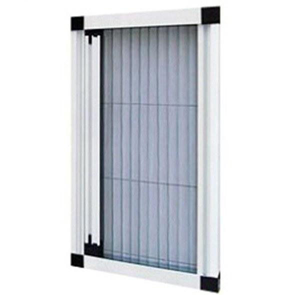 تصویر توری درب و پنجره بورسیکا مدل Ph1000