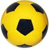 توپ فوتبال مدل 98018  