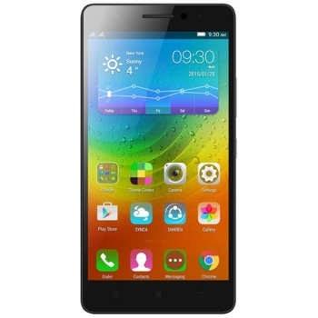 گوشی لنوو A7000 | ظرفیت 8 گیگابایت