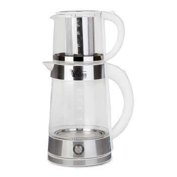 چای ساز ویداس VIR 2079