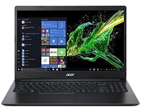 """عکس لپ تاپ """"15.6 ایسر مدل Acer Aspire 1 / پردازنده Intel Celeron N4000 / رم 4GB DDR4/ هارد 64GB eMMC/ کارت گرافیک Intel Integrated  لپ-تاپ-156-ایسر-مدل-acer-aspire-1-پردازنده-intel-celeron-n4000-رم-4gb-ddr4-هارد-64gb-emmc-کارت-گرافیک-intel-integrated"""