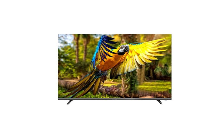 تلویزیون دوو 50K4300U