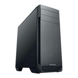 کیس کامپیوتر مستر تک مدل T200 MX