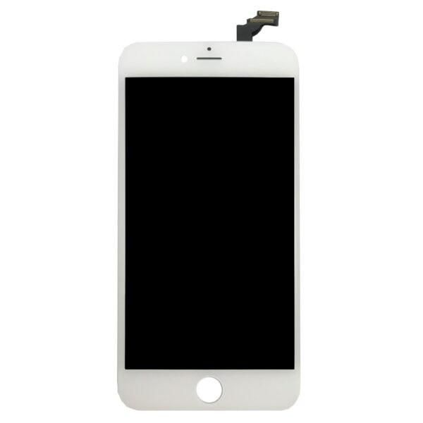main images تاچ ال سی دی گوشی آیفون 6 Plus (Apple Iphone 6 Plus LCD(Orginal