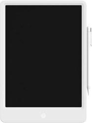 تصویر کتاب خوان شیائومی مدل  XMXHB02WC _ Mi 13.5 ا  Xiaomi  XMXHB02WC Mi LCD Writing Tablet 13.5 inch  Xiaomi  XMXHB02WC Mi LCD Writing Tablet 13.5 inch